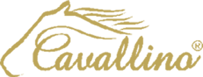 Cavallino Products