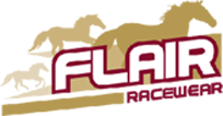 Flair Products